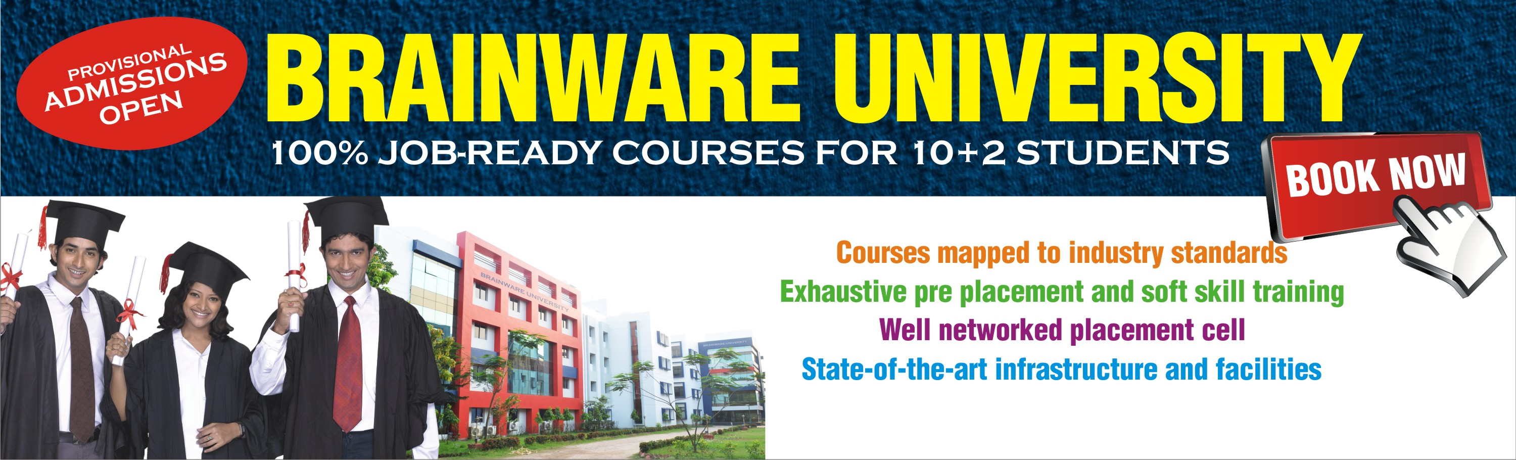 Welcome to brainware education training skills slide1 xflitez Image collections