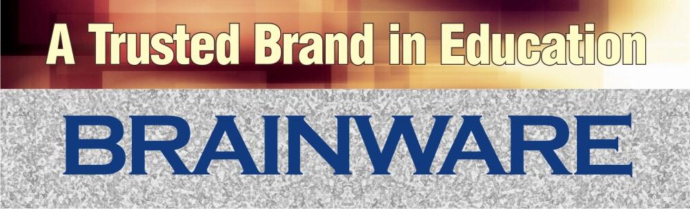 Welcome to Brainware - Education, Training, Skills