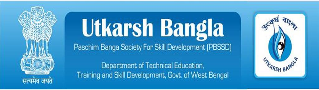 NSDC skill training in Kolkata, placements through skill